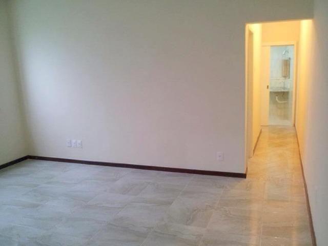 Oportunidade!!! 2 qtos com 80m² condomínio barato reformado!! (metrô afonso pena) - Foto 5