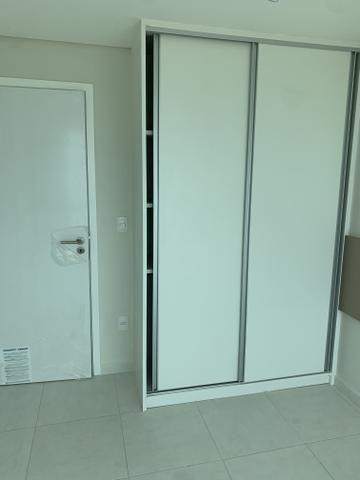3 quartos, 68m2, 1 suíte, lazer completo - Foto 9