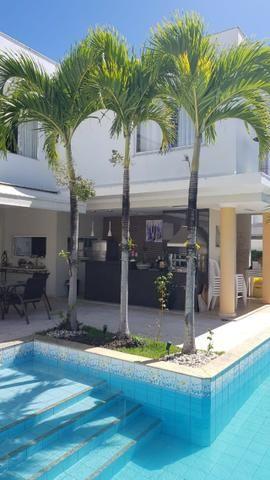 Casa, venda, Alphaville I, Salvador, BA, 4 suites - Foto 3