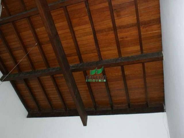 Casa residencial à venda, ondina, salvador - ca0970. - Foto 8