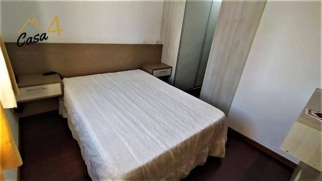 Lindo apartamento com 3 dormitórios à venda, 70 m² por R$ 450.000 - Vila Esperança - São P - Foto 12