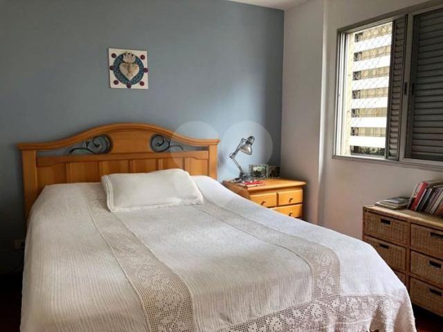 Apartamento à venda com 3 dormitórios em Jardim paulista, São paulo cod:353-IM456370 - Foto 7