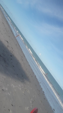 Itamaracá praia do sossego - Foto 19