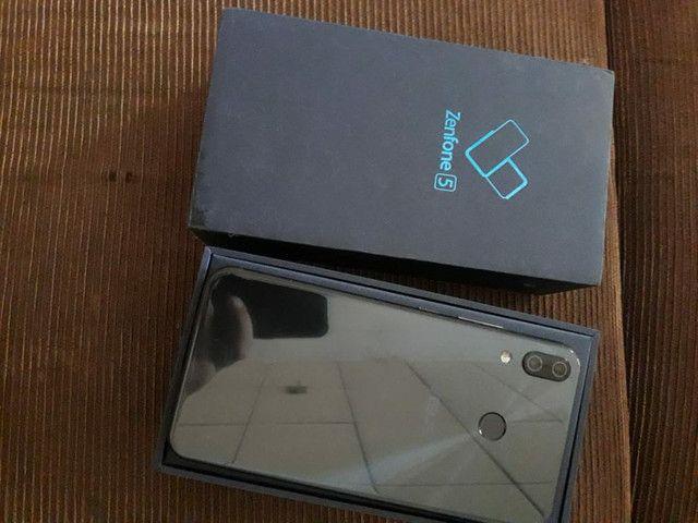 Vendo um celular ZenFone (Asus) - Foto 3