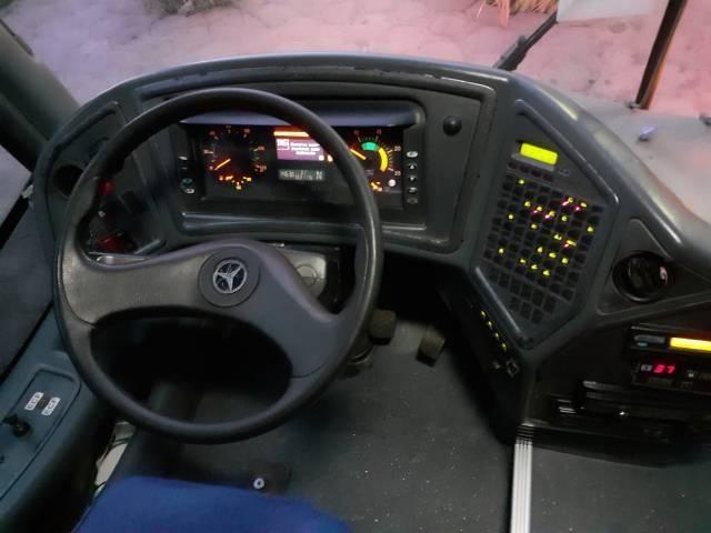 Mercedes O 500 - Foto 4