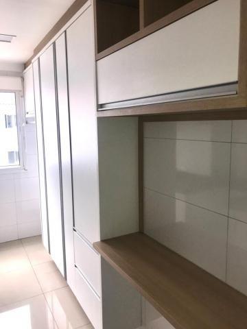 Apartamento Viena I - Vinhedo/SP - Foto 2