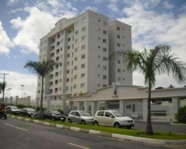 Edna Dantas - Corretora / Condomínio Especiale - Lauro de Freitas!!! - Foto 17