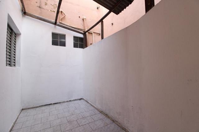 Casa Residencial para aluguel, 2 quartos, Centro - Divinópolis/MG - Foto 15