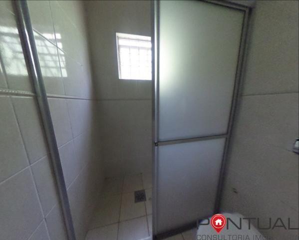 Casa com 3 dormitórios para alugar em Condomínio Fechado por R$ 1.700,00/mês , Marília/SP - Foto 14