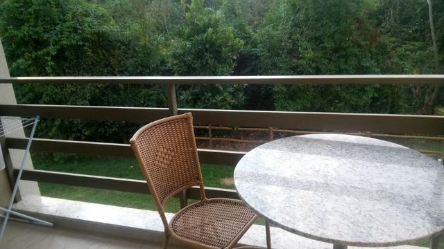 Apartamento em Caldas Novas, Aldeia do Lago - Foto 10