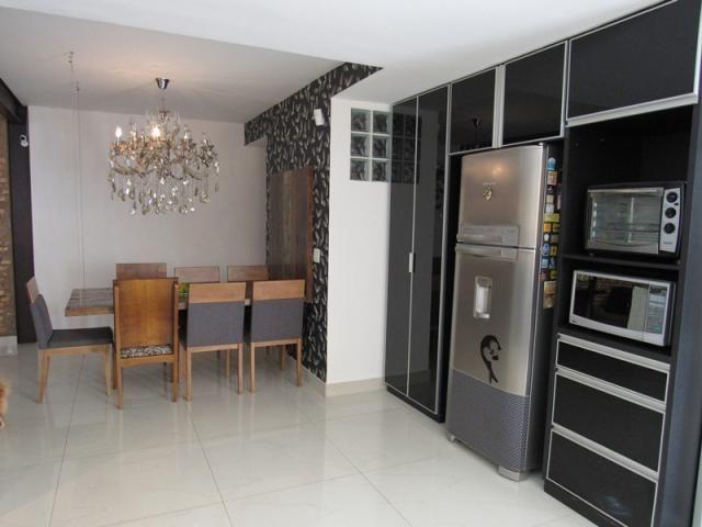 Casa à venda com 2 dormitórios em Caiçara, Belo horizonte cod:5778 - Foto 14