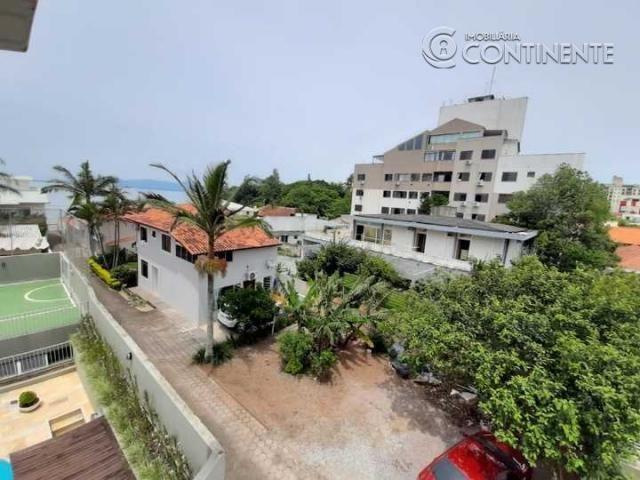 Apartamento à venda com 3 dormitórios em Coqueiros, Florianópolis cod:1180 - Foto 16