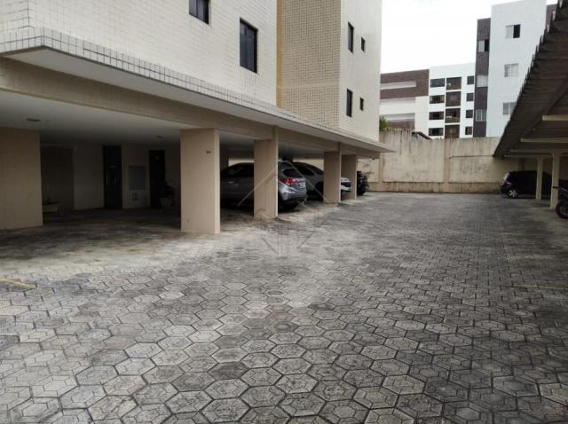 Apartamento à venda com 2 dormitórios cod:V1978 - Foto 2