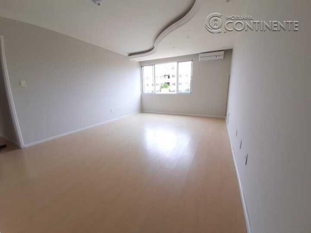 Apartamento à venda com 3 dormitórios em Coqueiros, Florianópolis cod:1180