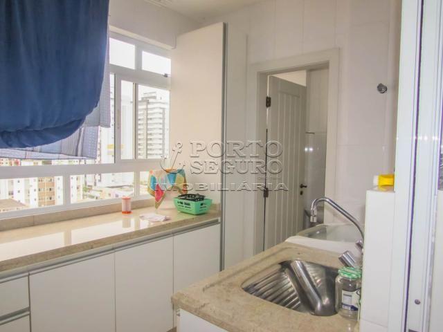 Apartamento à venda com 3 dormitórios em Estreito, Florianópolis cod:5303E - Foto 18