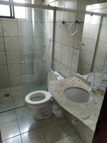 Apartamento à venda com 2 dormitórios cod:V1978 - Foto 9