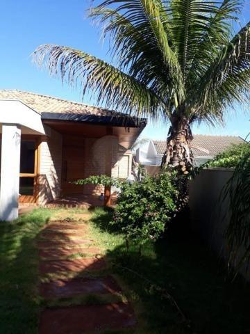 Casa à venda com 4 dormitórios em Zona 02, Cianorte cod:15544.001 - Foto 4