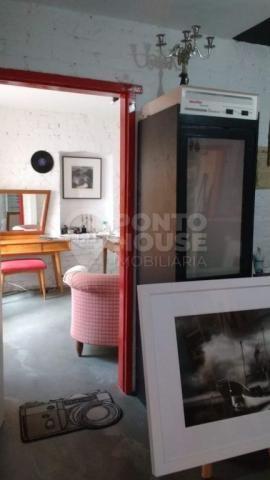 Casa 06 dormitórios, e 09 vagas de garagem à venda no Bairro Vila Mariana - Foto 19