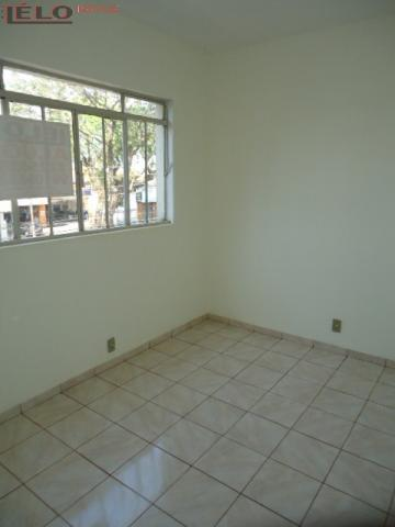 Apartamento para alugar com 4 dormitórios em Zona 03, Maringa cod:04685.002 - Foto 5