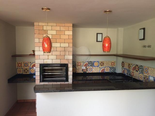 Casa à venda com 4 dormitórios em Zona 02, Cianorte cod:15544.001 - Foto 16