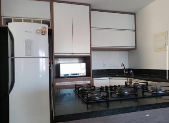 Apartamento à venda com 3 dormitórios em Vila ipiranga, Porto alegre cod:JA930 - Foto 4