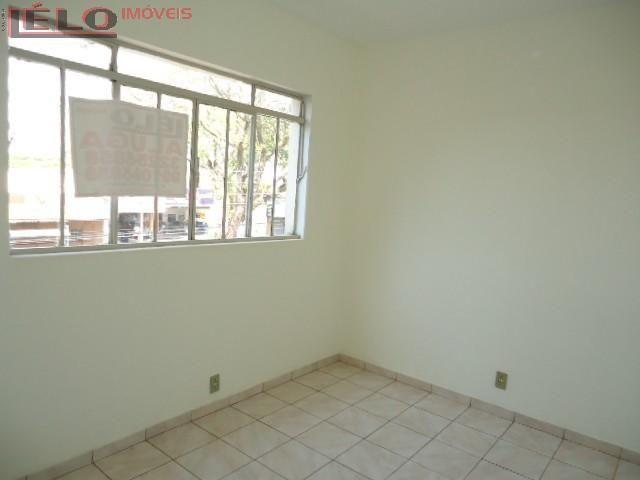 Apartamento para alugar com 4 dormitórios em Zona 03, Maringa cod:04685.002 - Foto 4