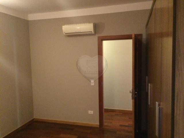 Casa à venda com 4 dormitórios em Zona 02, Cianorte cod:15544.001 - Foto 12