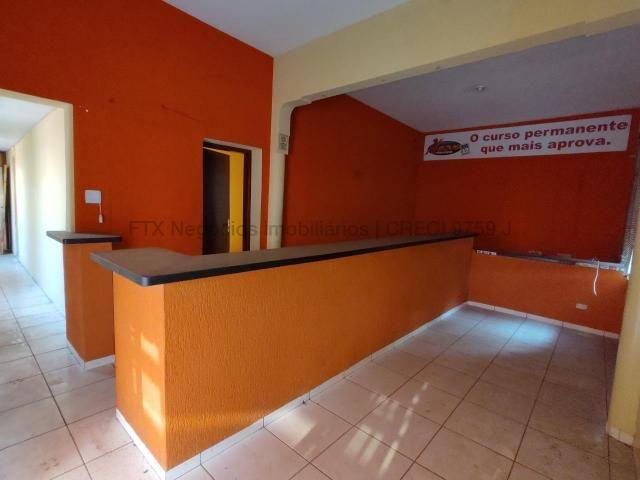 Prédio para aluguel, 13 quartos, Centro - Campo Grande/MS - Foto 5