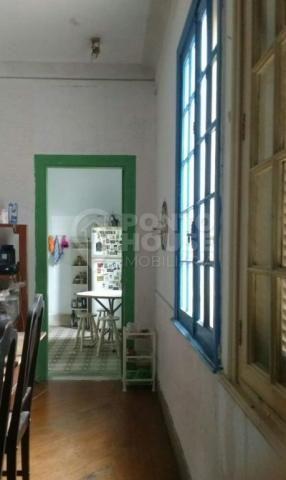 Casa 06 dormitórios, e 09 vagas de garagem à venda no Bairro Vila Mariana - Foto 9