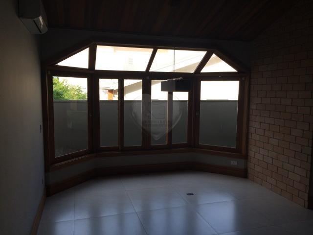 Casa à venda com 4 dormitórios em Zona 02, Cianorte cod:15544.001 - Foto 11