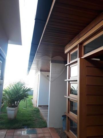 Casa à venda com 4 dormitórios em Zona 02, Cianorte cod:15544.001 - Foto 6