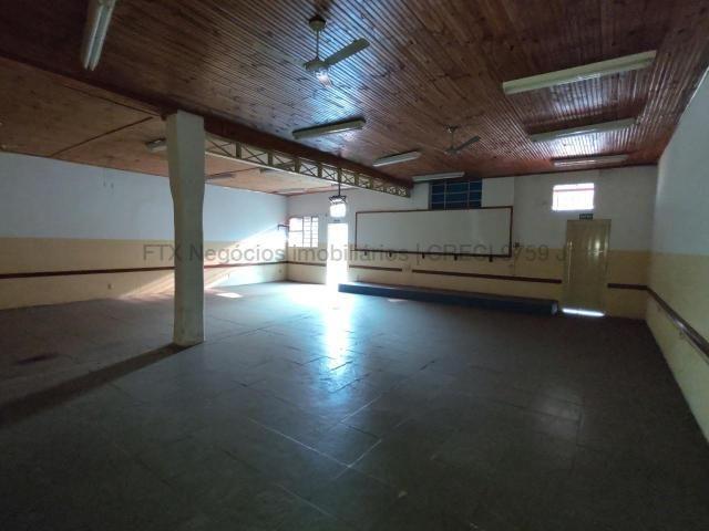 Prédio para aluguel, 13 quartos, Centro - Campo Grande/MS - Foto 10