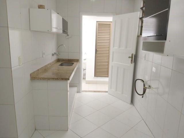 Casa de Vila - TIJUCA - R$ 3.300,00 - Foto 12