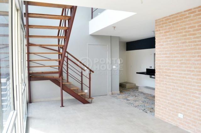 Cobertura 04 dormitórios à venda no Bairro Vila Mariana - Foto 5