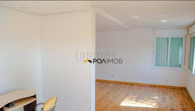 Casa com 5 dormitórios, 540 m² - venda por R$ 1.800.000,00 ou aluguel por R$ 17.000,00/mês - Foto 18