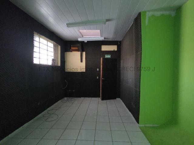 Prédio para aluguel, 13 quartos, Centro - Campo Grande/MS - Foto 13