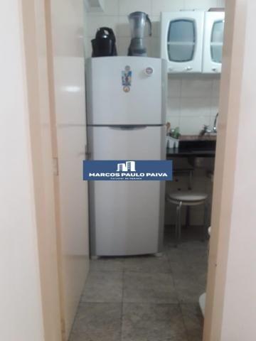 Apartamento Guarulhos no Arcanjos 70 m² 2 Dorms 1 Suite 2 Vgs Vila Rosália - Foto 11
