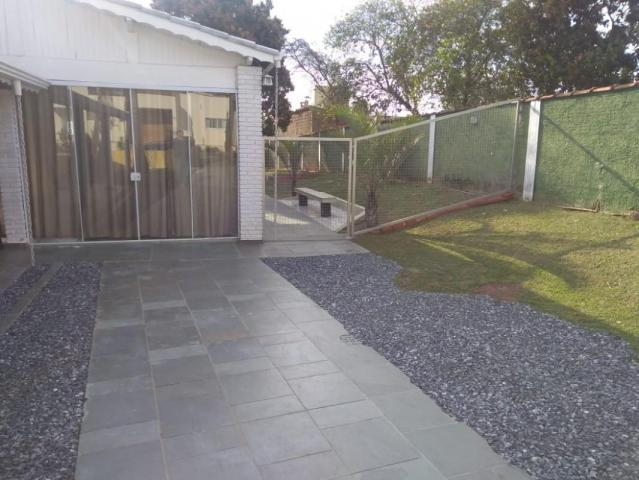 Chácara Residencial à venda, Terras de Santa Rosa II, Salto - . - Foto 4