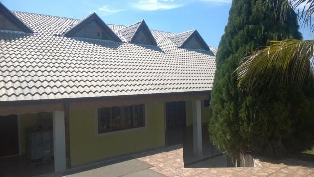 Chácara Residencial à venda, Jardim Paraíso II, Itu - . - Foto 4