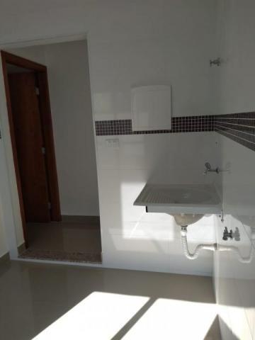 Casa Residencial à venda, São Luiz, Itu - . - Foto 3