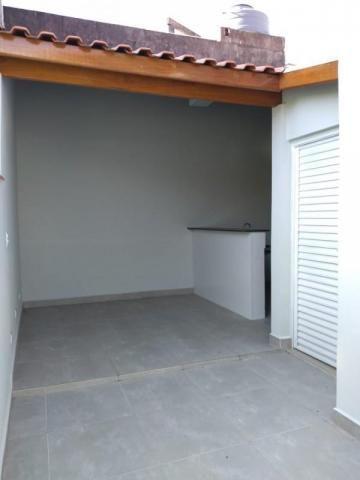 Casa Residencial à venda, São Luiz, Itu - . - Foto 19