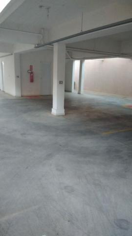 Apartamento Residencial para locação, Jardim Faculdade, Itu - . - Foto 5