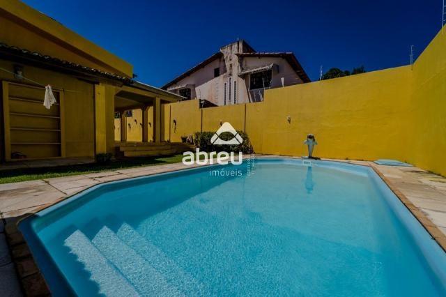 Casa à venda com 3 dormitórios em Ponta negra, Natal cod:821751 - Foto 10
