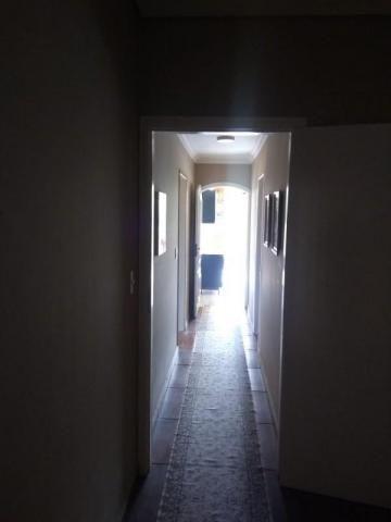 Chácara Residencial à venda, Terras de Santa Rosa II, Salto - . - Foto 7