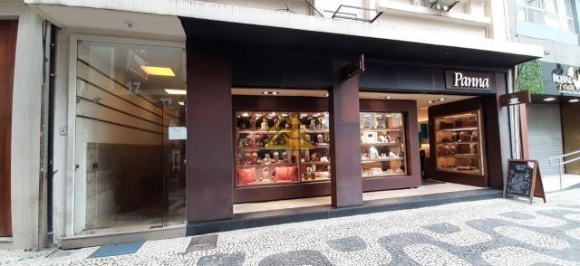 Escritório para alugar em Centro, Rio de janeiro cod:SCI3716 - Foto 19