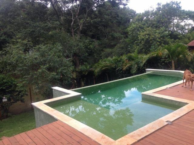 Casa residencial à venda na Granja Viana - Foto 4