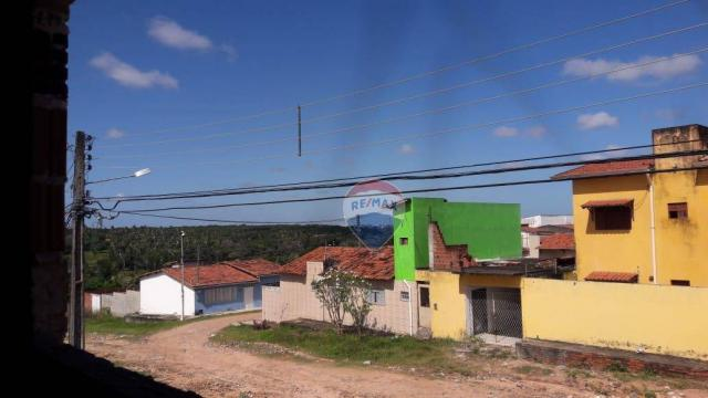 Casa à venda - Planalto - Natal/RN - Foto 3