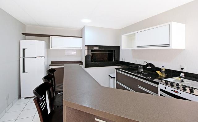 Apartamento à venda com 1 dormitórios em Passo da areia, Porto alegre cod:RG7597 - Foto 18