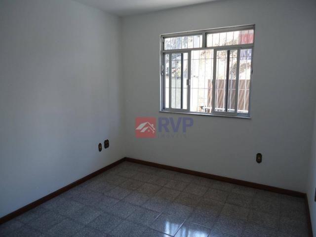 Apartamento com 2 dormitórios à venda, 110 m² por R$ 270.000,00 - Bandeirantes - Juiz de F - Foto 3