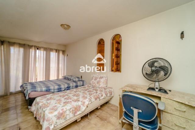 Casa à venda com 3 dormitórios em Ponta negra, Natal cod:821751 - Foto 19
